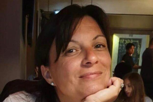 Com'è cambiato il mestiere di traduttrice dopo il Covid- 19? Risponde Barbara Delfino