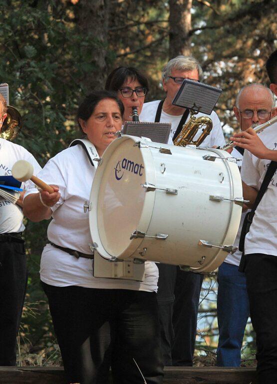 Almese e il mondo della scuola ricordano Giuseppina Lo Faro