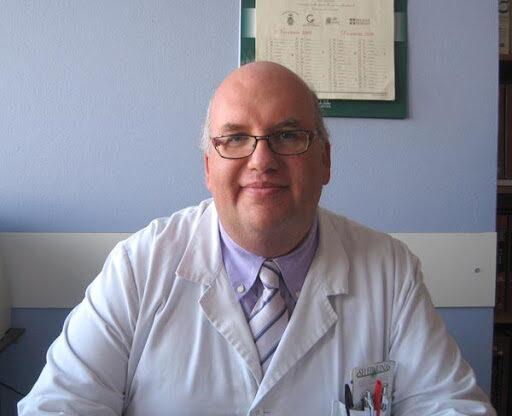 Ospedale di Susa: il dottor La Brocca si è dimesso da primario di Medicina