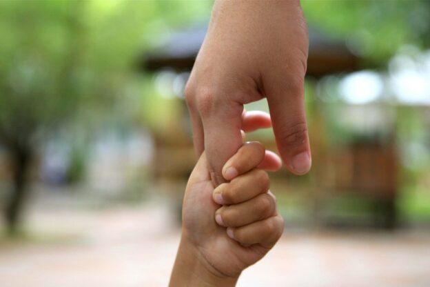 """""""Minori allontanati dalle famiglie solo quando necessario"""". Il Tribunale dei Minori in Regione"""