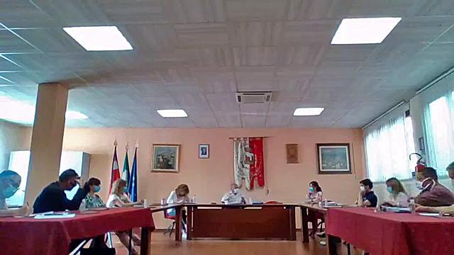 Scuole, piano regolatore ed opere pubbliche in Consiglio a Villar Dora