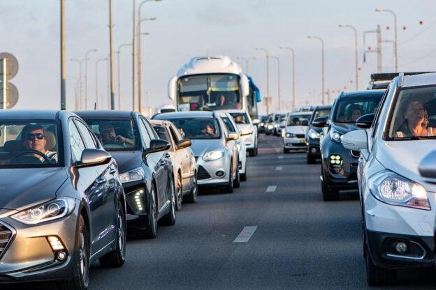 Prorogata al 15 luglio la scadenza per il pagamento del bollo auto