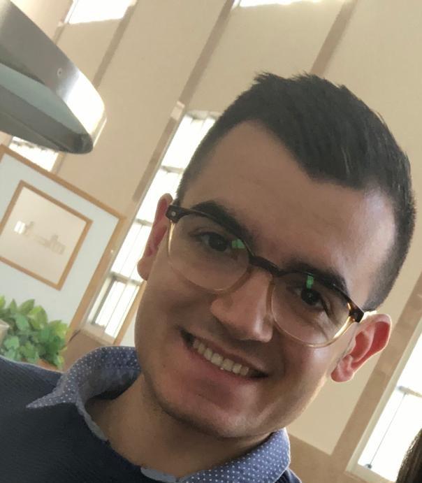 È valsusino il più giovane direttore delle Poste in Piemonte
