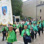 La Valle di Susa festeggia San Rocco. Una riflessione di fratel Costantino De Bellis, procuratore di San Rocco