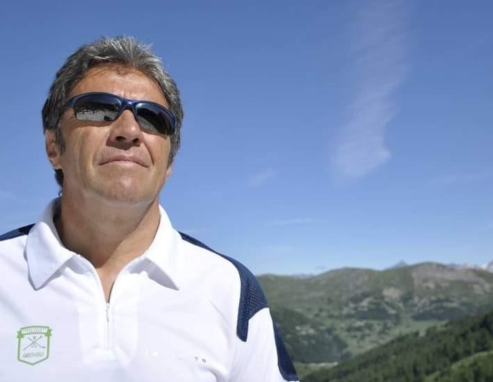Sestriere, Gianni Poncet è stato confermato sindaco