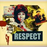 Sestriere: le opere di Jargon Street Poster Art Walls in mostra sino al 31 ottobre