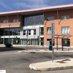 Alpignano, i lavori per il Poliambulatorio iniziano il 30 agosto