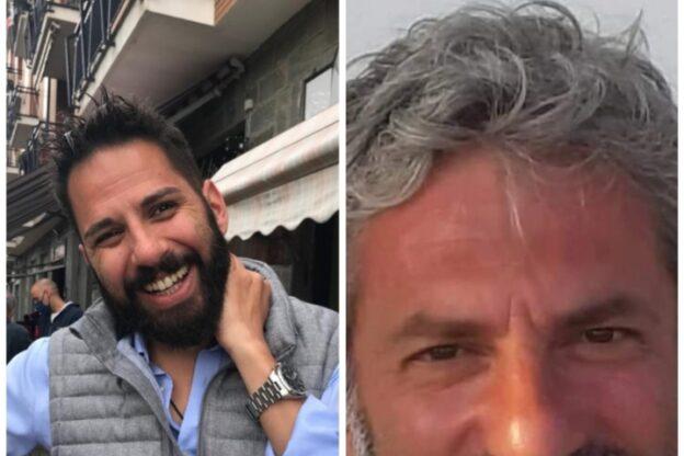 Alpignano va al ballottaggio: il duello sarà fra Palmieri e Oliva