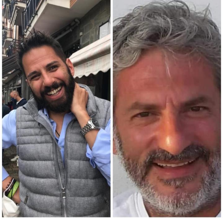 Alpignano, affluenza del 40% al ballottaggio