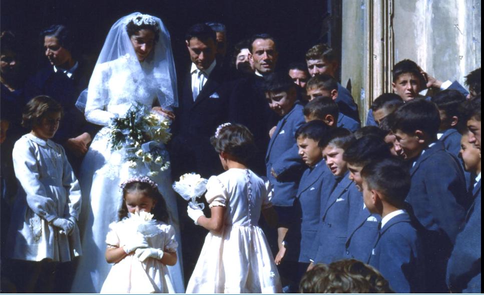 """Romano, 91 anni, scrive a Marilena: """"Ti amo oggi come 60 anni fa"""""""