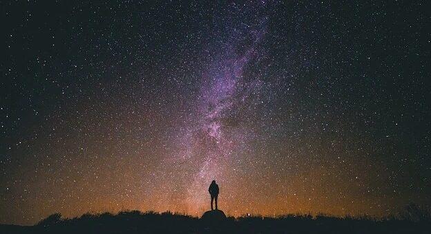 Susa, appuntamento con gli astrofili sabato 26 settembre