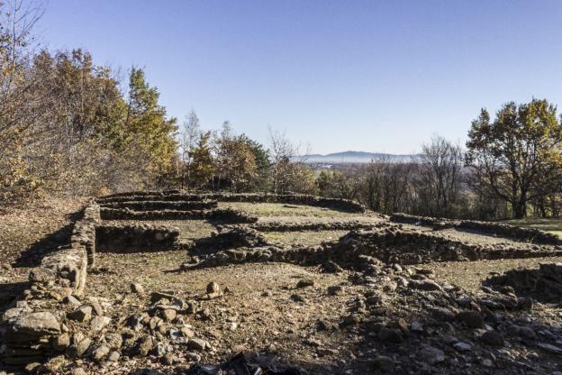 """Domenica 20 torna """"Valle di Susa. Tesori di Arte e Cultura Alpina"""""""