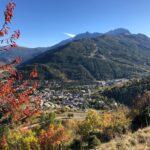 Il turismo valsusino prova a riscattarsi e punta all'estate: parla Giorgio Montabone