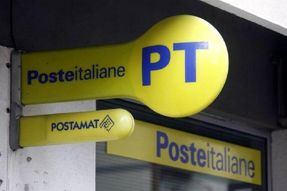 Covid- 19: Poste Italiane comunica le date in cui saranno erogate le pensioni di novembre