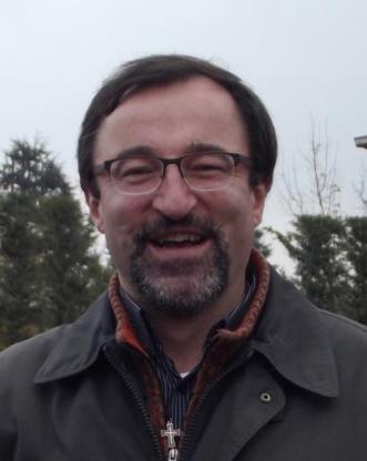 Don Luciano Gambino
