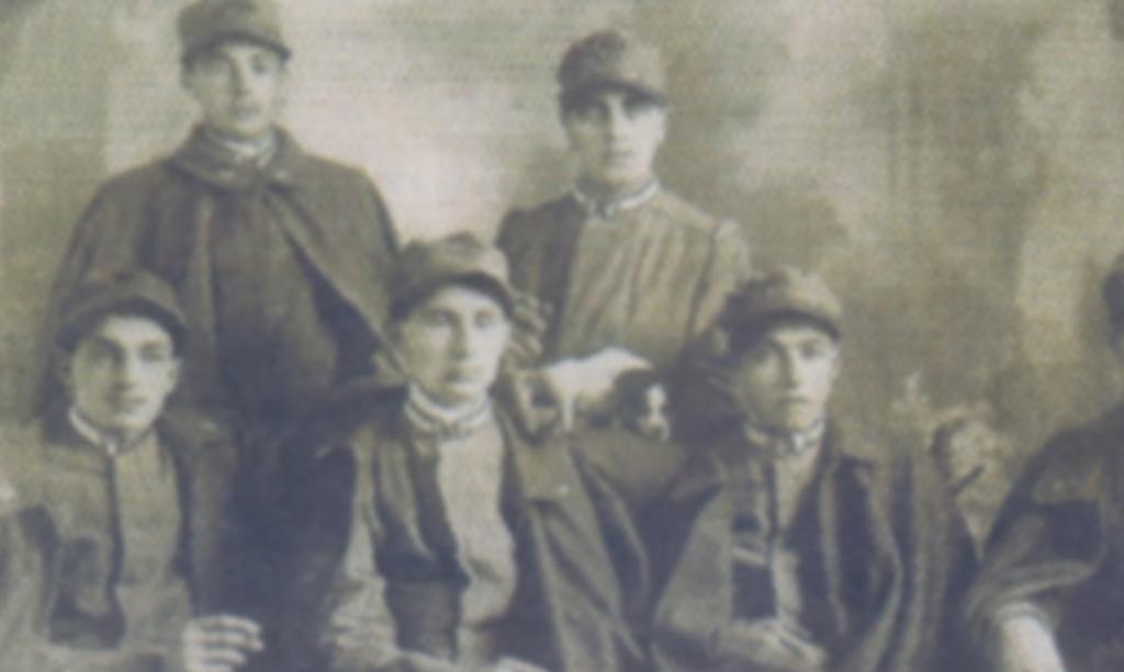 La Grande Guerra vista dal combattente segusino Giacomo Godone