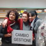 Borgone, Arianna Pelissero va in pensione dopo 43 anni di lavoro nel settore alimentare