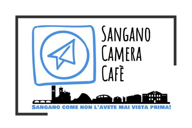 Un nuovo canale web (e non solo) per i giovani di Sangano