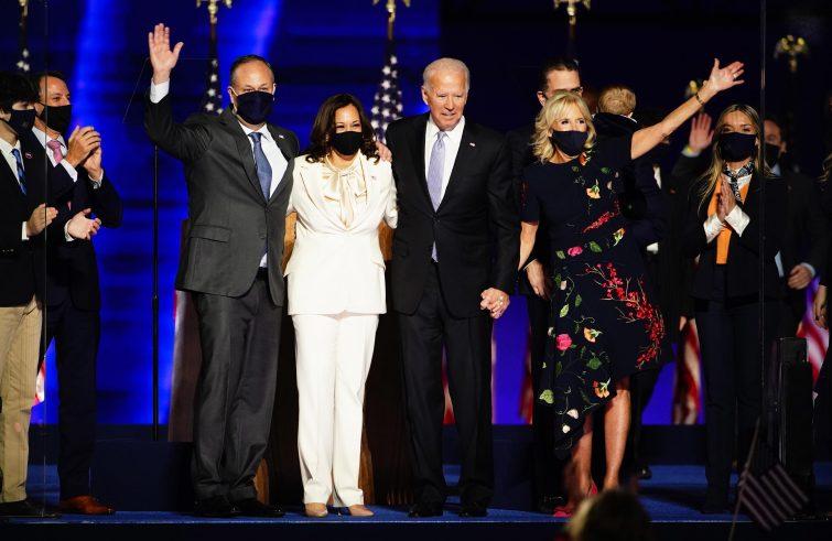 L'Unione Europea dopo le elezioni negli Usa