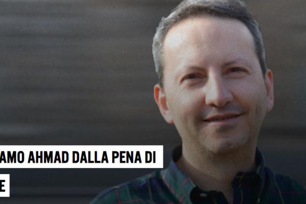 Il mondo accademico piemontese si mobilita per Djalali, il ricercatore condannato a morte in Iran