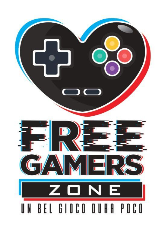 L'Asl To3 attiva lo sportello per l'uso problematico dei videogiochi