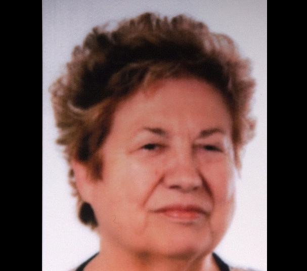 Avigliana, l'ultimo saluto a Laura Tabasso, storica titolare della Taverna del Lago