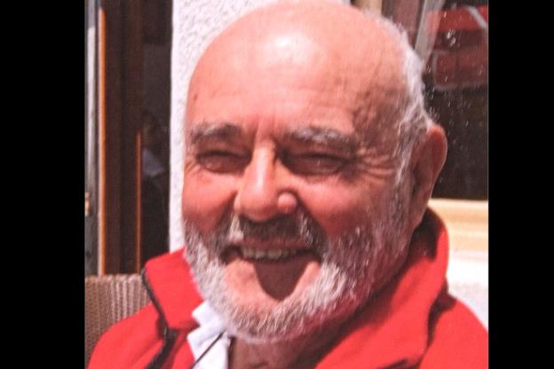 Avigliana ha detto addio a Michele Baldi, uno dei fondatori della Pro Loco