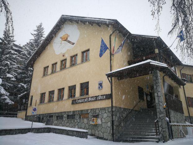 """Sauze d'Oulx, il Comune stanzia 100mila euro per i """"ristori"""" alle attività del territorio"""