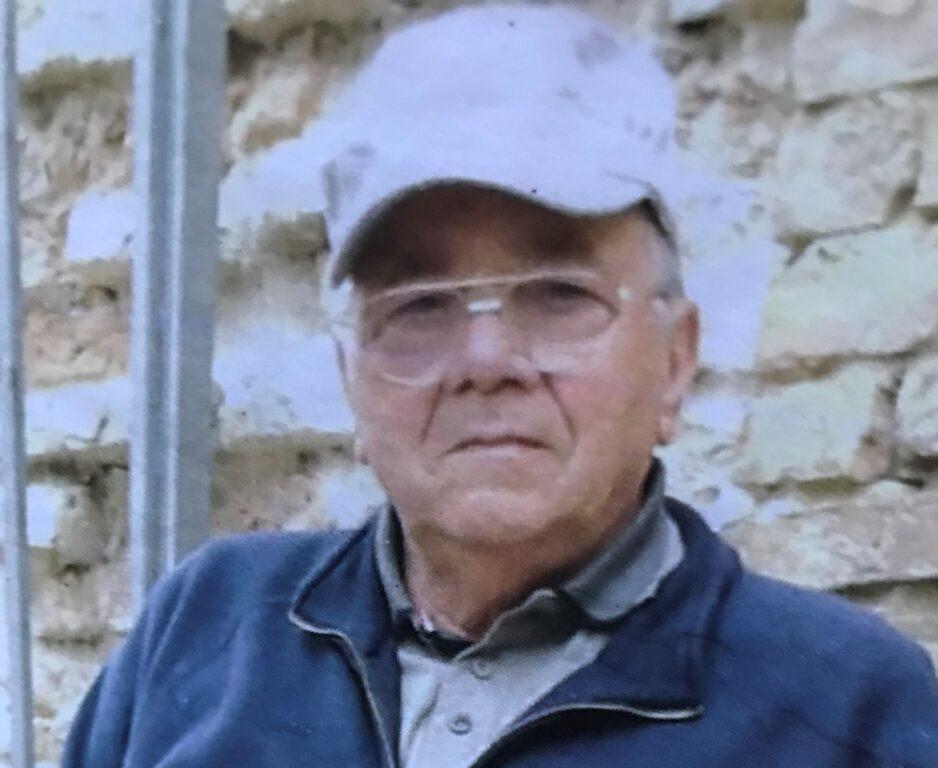 """Sangano, il virus si è portato via Sergio Pastò, il """"Nonno vigile"""" amato da tutti"""