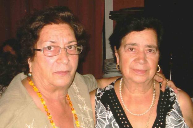 S.Ambrogio, due sorelle morte di covid a pochi giorni l'una dall'altra: potevano essere salvate?