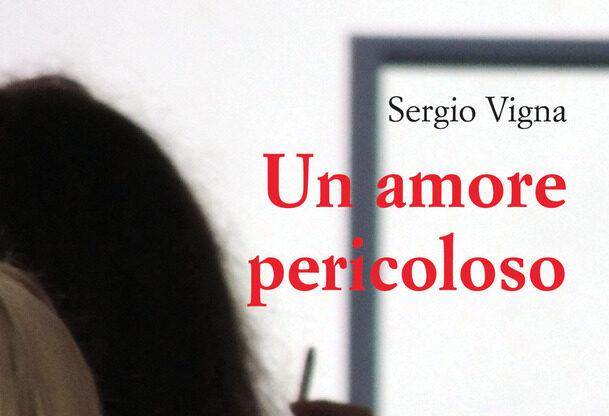 Sergio Vigna scrive un'intrigante spy story che forse non è una spy story