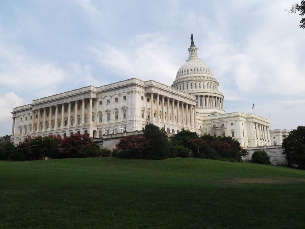 """Enrico Rosso: """"Disgustose le immagini che arrivano da Washington"""""""