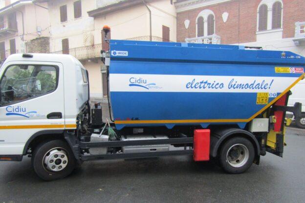 Giaveno, la raccolta dei rifiuti costa 33mila euro in più