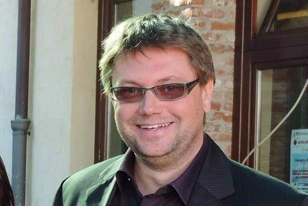 Susa, il nuovo comandante dei Vigili Urbani è Marco Massavelli