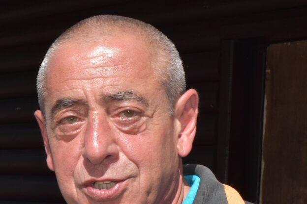 Riapertura degli impianti da sci, il sindaco di Sauze d'Oulx scrive a Cirio e a tre ministri