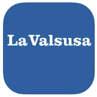 La Valsusa app 2020
