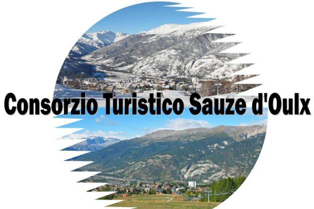 Il 2020, un anno nero per il turismo in Alta Val di Susa