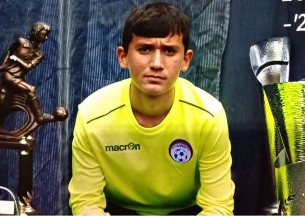 La favola di Aleks Qanaj, dalla Val di Susa alla Nazionale di calcio albanese