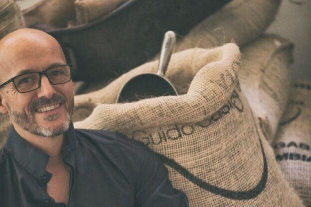 Guido Castagna guiderà il comitato per attribuire l'Igp al Giandujotto