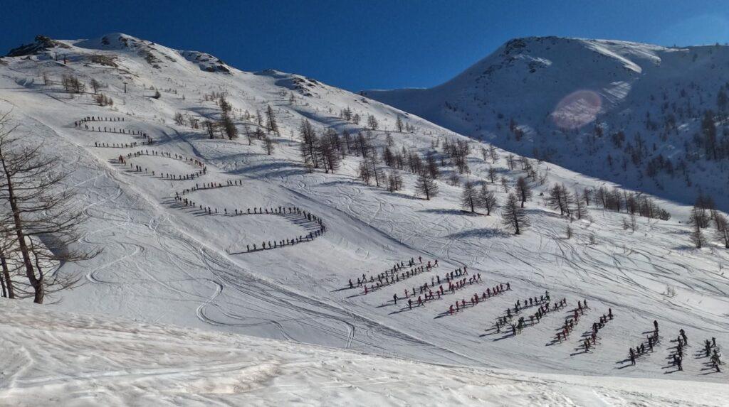 """""""Sostegni bis"""", altri 100 milioni alla Montagna, ma solo 7,6 in Piemonte"""