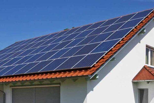 Avigliana, una serata informativa online sul risparmio energetico
