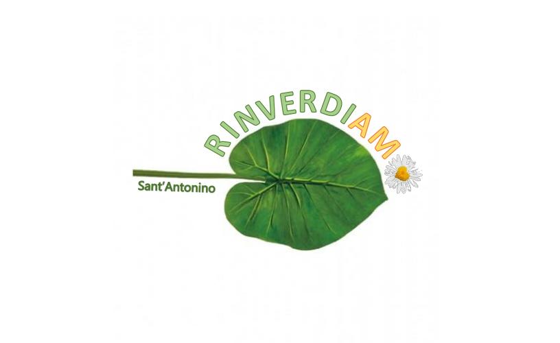 """Il progetto green """"RinverdiAmo Sant'Antonino"""" supera l'obiettivo dei 4 mila euro"""