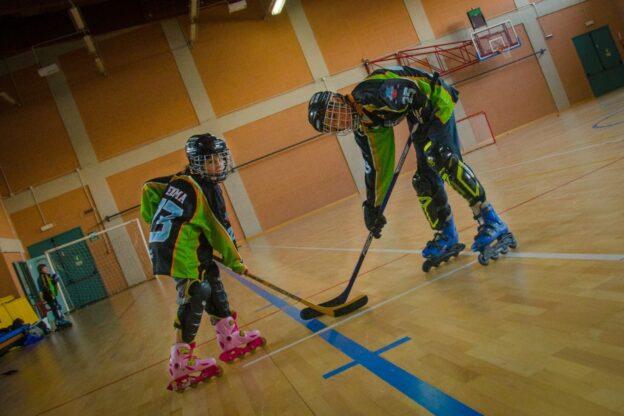 Sauze d'Oulx, nonostante l'emergenza sanitaria, continua a sostenere i giovani sportivi