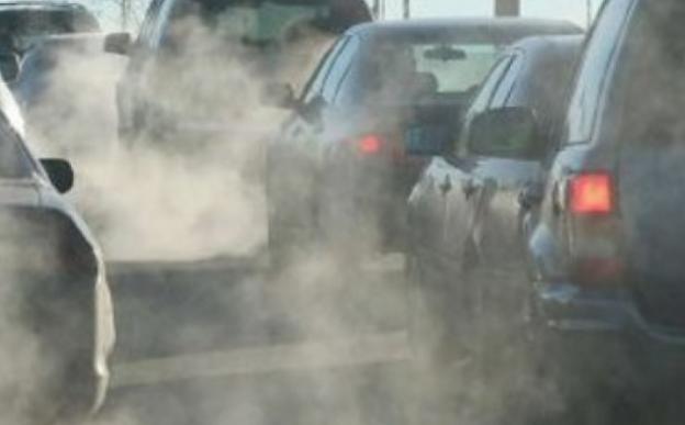 Inquinamento: anche a Giaveno potrebbe arrivare il blocco del traffico?