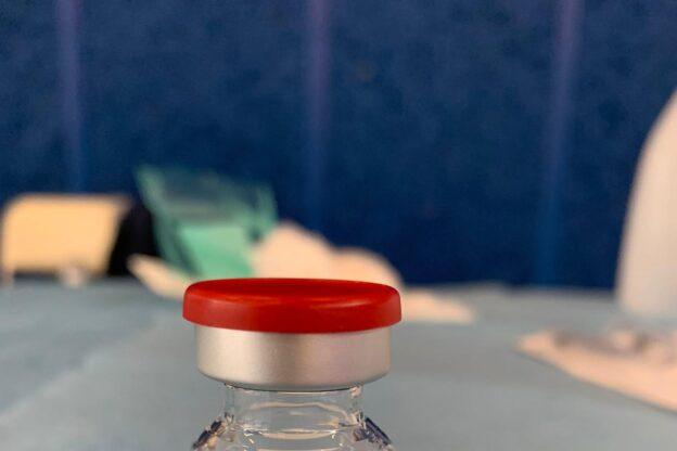 Susa, da lunedì 10 maggio è attivo il servizio di preadesione al vaccino