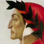 Dante: messaggi e segreti – viaggio attraverso la Divina Commedia