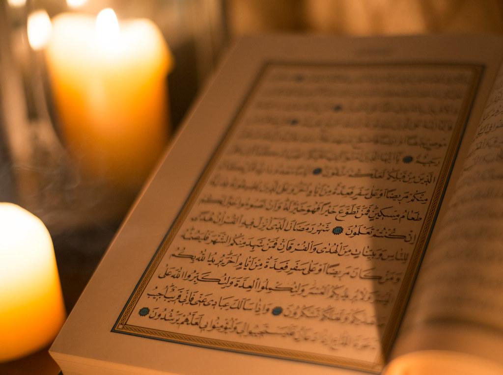 Si è chiuso il Ramadan, due bussolenesi ci raccontano com'è andata