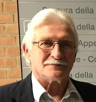Giaveno e Villar Focchiardo dicono addio a Giorgio Cugno, stroncato dal covid