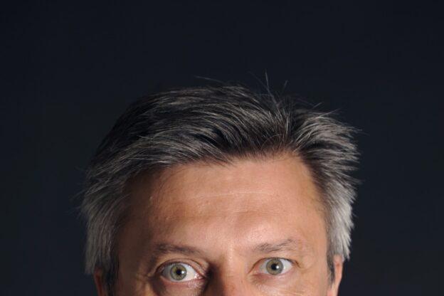 Bardonecchia, Fabrizio Valentini nuovo Presidente dell'Associazione Albergatori