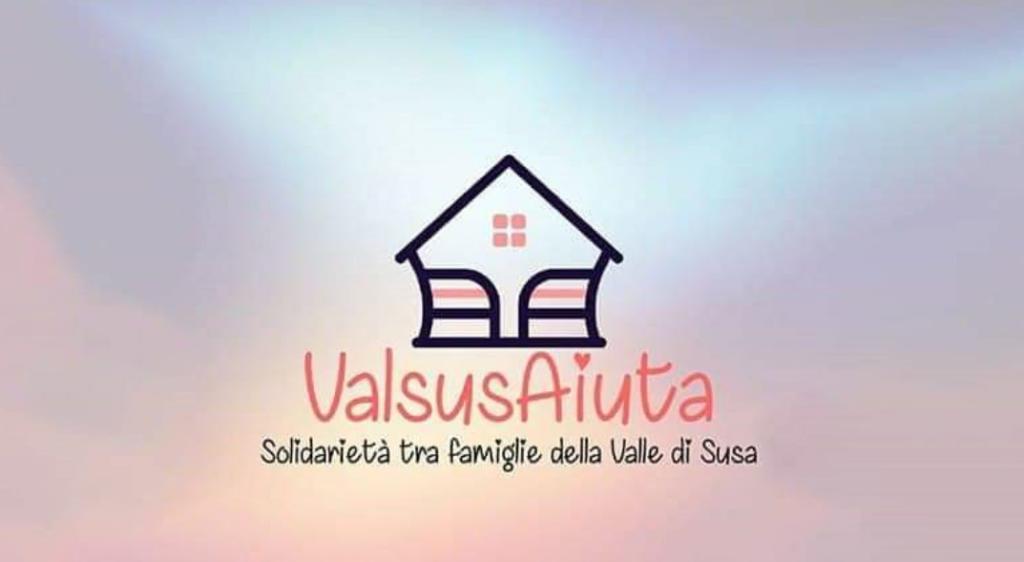 """Con """"Valsusaiuta"""" la solidarietà può nascere anche sui social"""